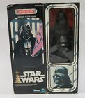 Vintage Kenner Star Wars 12