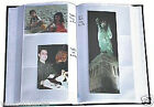 Bulk Pack Pioneer Photo Album Refill Pages 46-BPR 4x6 BP-200 120 Pages/60 Sheets