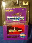 JOHNNY LIGHTNING DRAGSTERS USA JUKEBOX CAR LIMITED EDITION 3680/4800