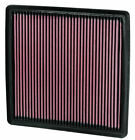 K&N Air Filter Ford,Lincoln Expedition,F-150,F-250 Super Duty,F-350,F-350 Super
