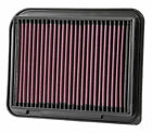 K&N Air Filter Mitsubishi Lancer,Outlander,Outlander Sport, 33-3015