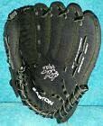 Easton black magic BMX 9N boys baseball t-ball glove mitt