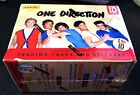 ONE DIRECTION 2013 Panini Blaster BOX Sealed 8 PACKS Stardust Foil INSERTS 1D