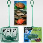 AQUARIUM FISH TANK NET 10