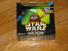 Star Wars Action Collection Wicket the Ewok 12