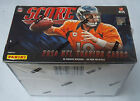 PANINI SCORE 2014 FOOTBALL NFL TRADING CARDS 24 PACK RETAIL BOX NEW
