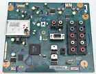 1P-0105J00-4010 Main Video Input Board for  Hannspree HSG1150 ST32AMSBUFE5A