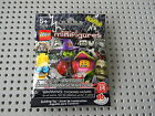 Lego 71010 Series 14 -  Zombie Pirate Minifigure - NEW - unopened package !!