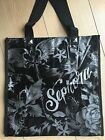 Sephora Kat Von D Exclusive Bag Retired NEW