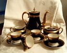 THEODORE HAVILAND FRANCE LIMOGES Tea Set