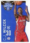 2014-15 NBA Rookie Card Collecting Guide 20