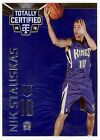 2014-15 NBA Rookie Card Collecting Guide 23