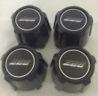 NEW 1982 1992 CHEVROLET CAMARO Z 28 Z28 Wheel Center Cap SET