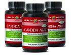 CANDIDA AWAY CleanseDetox Vaginal Infections Fungal Infection Chronic Fatigue3B