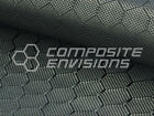 Carbon Fiber Cloth Fabric Honeycomb 50 3k 72oz