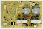 SONY KDL-46XBR6 D3 BOARD A-1553-193-A,  A-1553-192-A