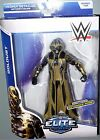 GOLDUST -- WWE Mattel Elite Collection Series 36 Wrestling Action Figure Toy NEW