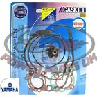 For Yamaha Gasket Set Full Dt 50 R 13C1 2008 Gaskets Am6 Engine Which