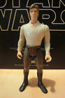 HAN SOLO CARBONITE STAR WARS POWER OF THE FORCE II KENNER 1996