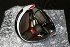 TaylorMade Golf M1 430 8.5* Driver Head Only Fits R15 & SLDR Shafts - PERFECT!