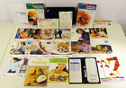 Weight Watchers Complete Food Dining Out Guides Case  More MUST SEE