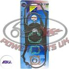 For Adly Gasket Set Full Cat 100 1997 1998 1999 2000 2001 Gaskets