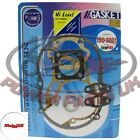For Malaguti Gasket Set Full Grizzly Rcx 10 S5E Engine 50Cc 1990 1991 1992