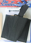062BASAZ0 Apache Ankle Holster Rig Colt Government 380 Mustang Pony Sig P238