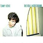 The Real Underground by Tommy Keene (CD, Aug-1993, Alias Records) BRAND NEW