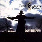 Stranger in Us All by Ritchie Blackmore's Rainbow (CD) DEEP PURPLE,