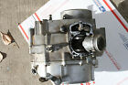 1978-1980 Honda XL125 S lower engine, parts only