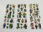 Minecraft Stickers Birthdays Favors Gifts Notebooks Select from 3 styles 1 3