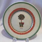 New Villeroy & Boch 1748 Festive Memories Topiary