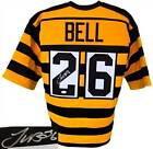 2018 Leaf Autographed Football Jersey Edition 8