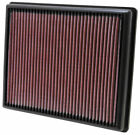 K&N Air Filter BMW 335i,335i xDrive,435i,435i Gran Coupe,435i xDrive,435i xDrive