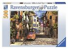 Ravensburger In the Heart of Southern France - Puzzle (500-Piece) 14253 (NEW)