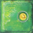 Alice Cooper - Billion Dollar Babies - CD - New!! Sealed!! FREE SHIPPING!!