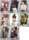 2017 Rittenhouse James Bond Archives Final Edition Trading Cards 11