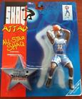 Shaquille O'Neal 1993 Starting Line Up Figure, Unopened