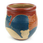 Handcrafted Nicaragua Pottery 4