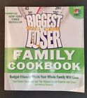 Biggest Loser Family Cookbook Budget Friendly Meals