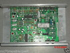 New MC 60  Motor Controller 128957 Replaces all part numbers See List