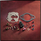 Zenith Genuine Bendix Carb Rebuild Kit for 40mm Carburetor Harley