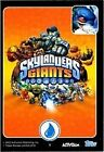 Topps Skylanders Giants Collector Cards 2 Packs Pack of 6 Cards