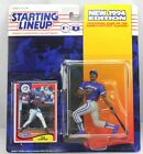 Starting Lineup MLB‏ Joe Carter Toronto Blue Jays 1994 Edition NIB