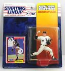 Starting Lineup MLB‏ Alex Fernandez Chicago White Sox 1994 Edition NIB
