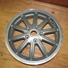Piaggio MP3 250 Front Wheel 12