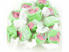 Watermelon Salt Water Taffy Free Expedited Shipping