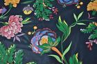 Pierre Deux Pivones I Collection French Country Material Fabric 51
