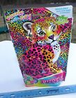 New SEALED Vintage Lisa Frank